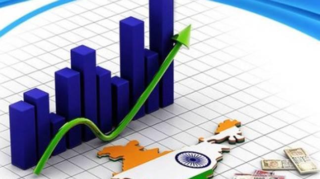 اقتصاد الهند