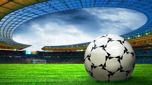 شركات أندية كرة القدم
