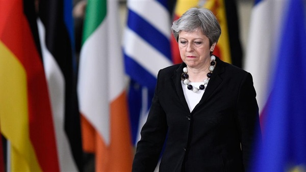 الاقتصاد البريطاني والخروج من الاتحاد الأوروبي