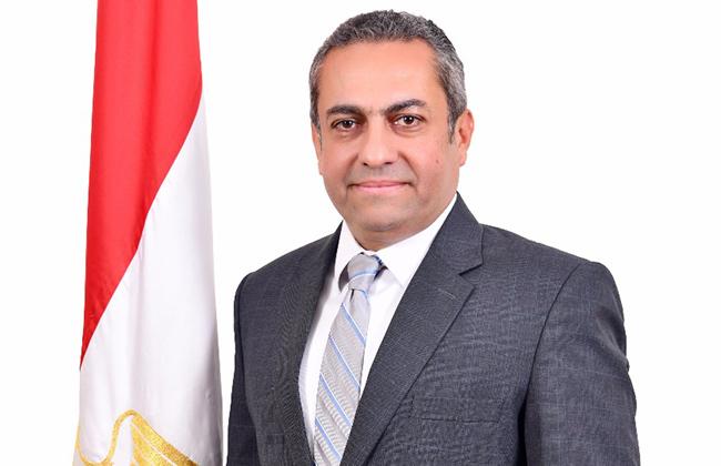 خالد عباس
