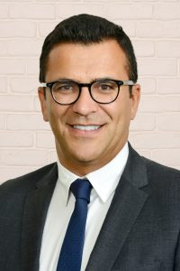 أحمد بدراوي