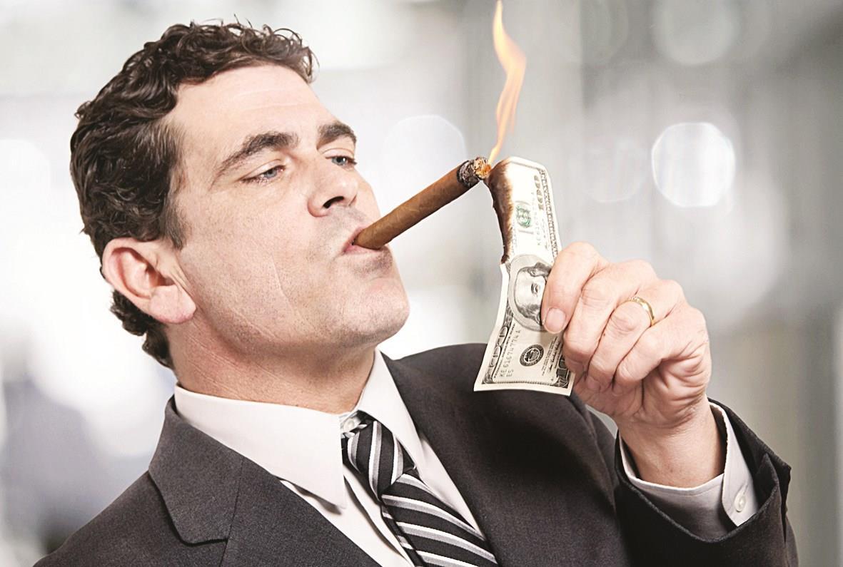 أثرياء-أثرياء العالم-مليارديرات-مليارديرات-أغنياء-ثروة-ثروات