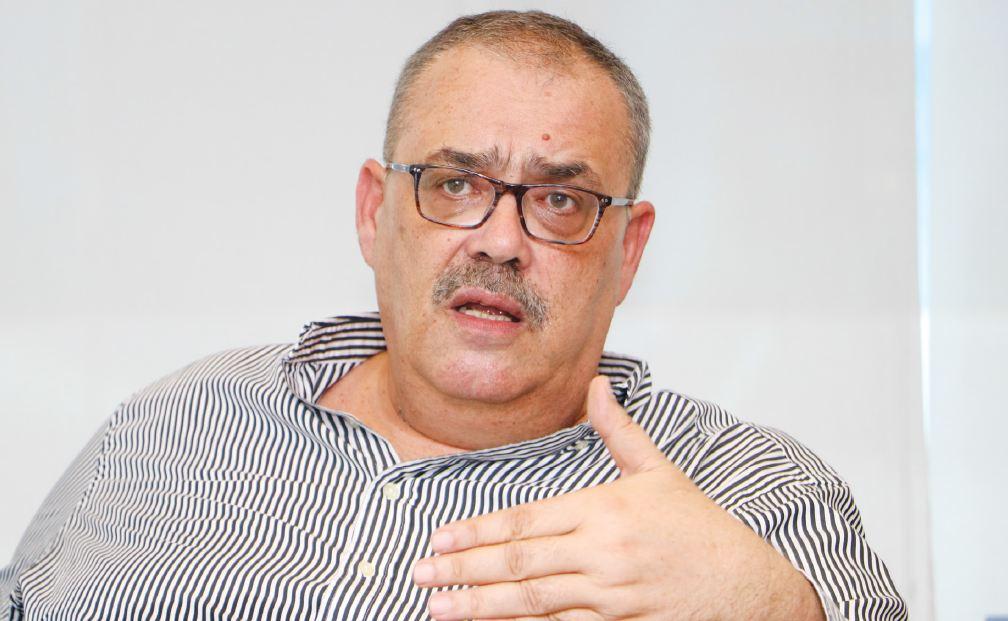 أشرف صبري-شركة فوري-رئيس شركة فوري
