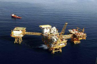 اسرائيل-الغاز الإسرائيلي-استيراد الغاز-مصر