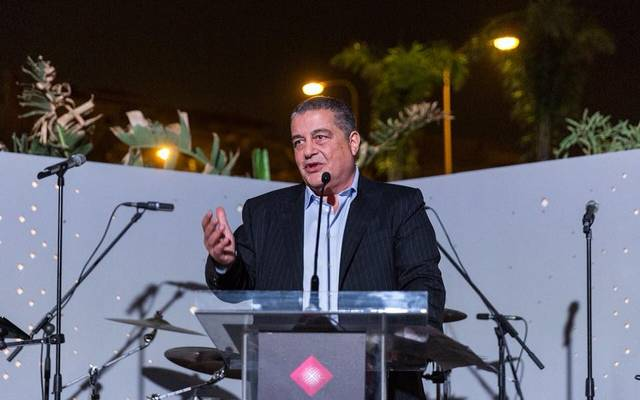 ياسين- منصور- بالم- هيلز-بادية