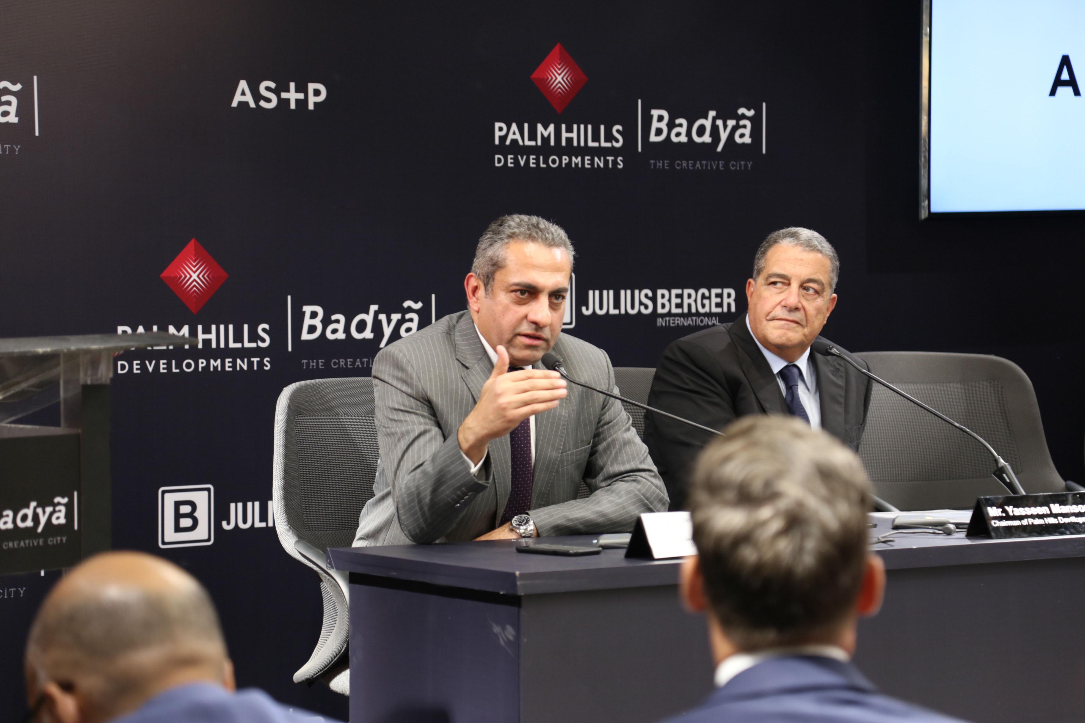 خالد-عباس-وزارة-الاسكان