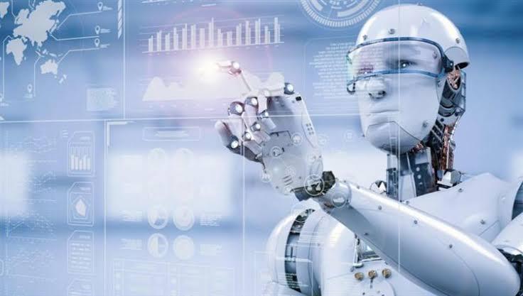 جاهزية الحكومة للذكاء الاصطناعي