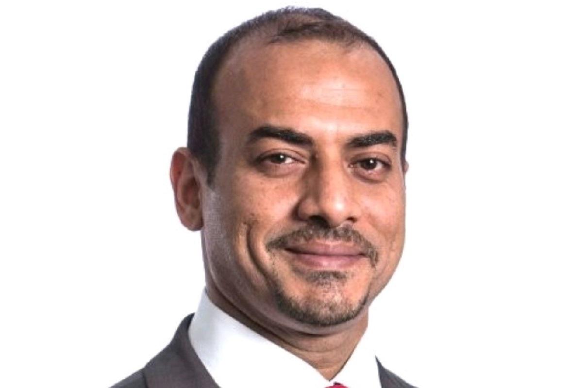 محمود سحيم