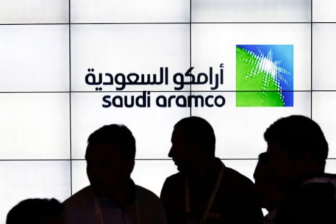 تفاصيل توزيعات أرباح شركة أرامكو السعودية وأدائها المالي Economy Plus