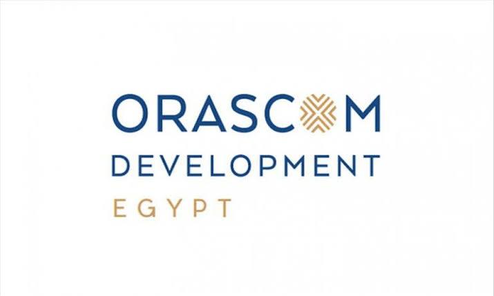 أوراسكوم للتنمية مصر