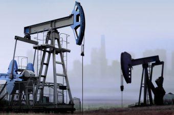 ارتفاع النفط فوق 86 دولاراً للبرميل وسط حذر المنتجين لعمليات الإمداد