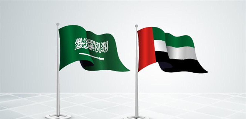 السعودية والإمارات تخفضان أسعار الفائدة - Economy Plus