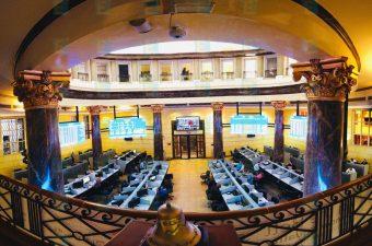 ألاميدا للرعاية الطبية تخطط لاستثمار 5 مليارات جنيه في مصر