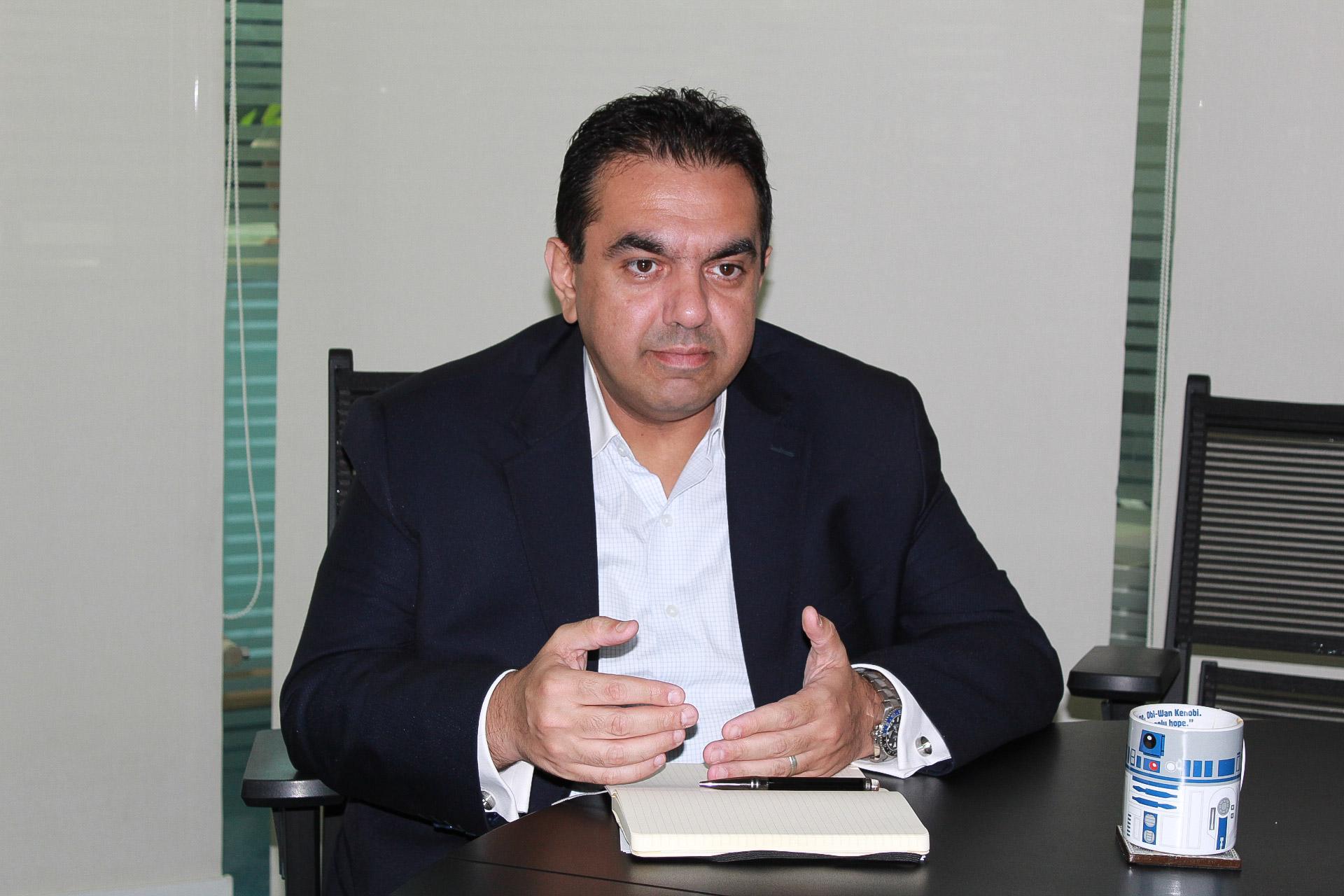 مصر المالية