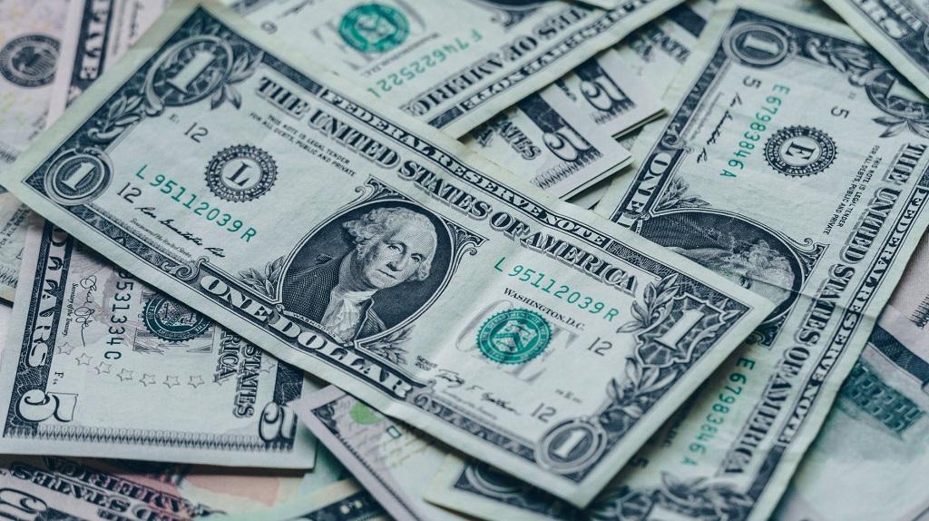 سوق سوداء للدولار