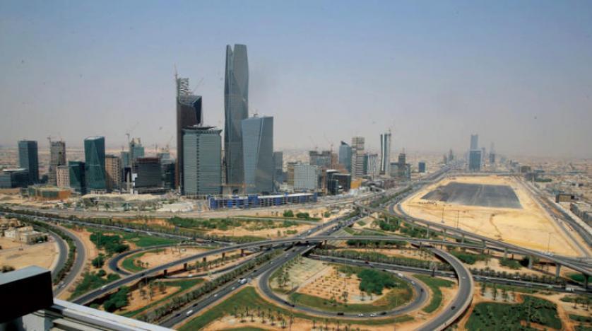 اقتصادات الخليج