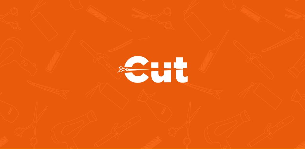 Cut Egypt