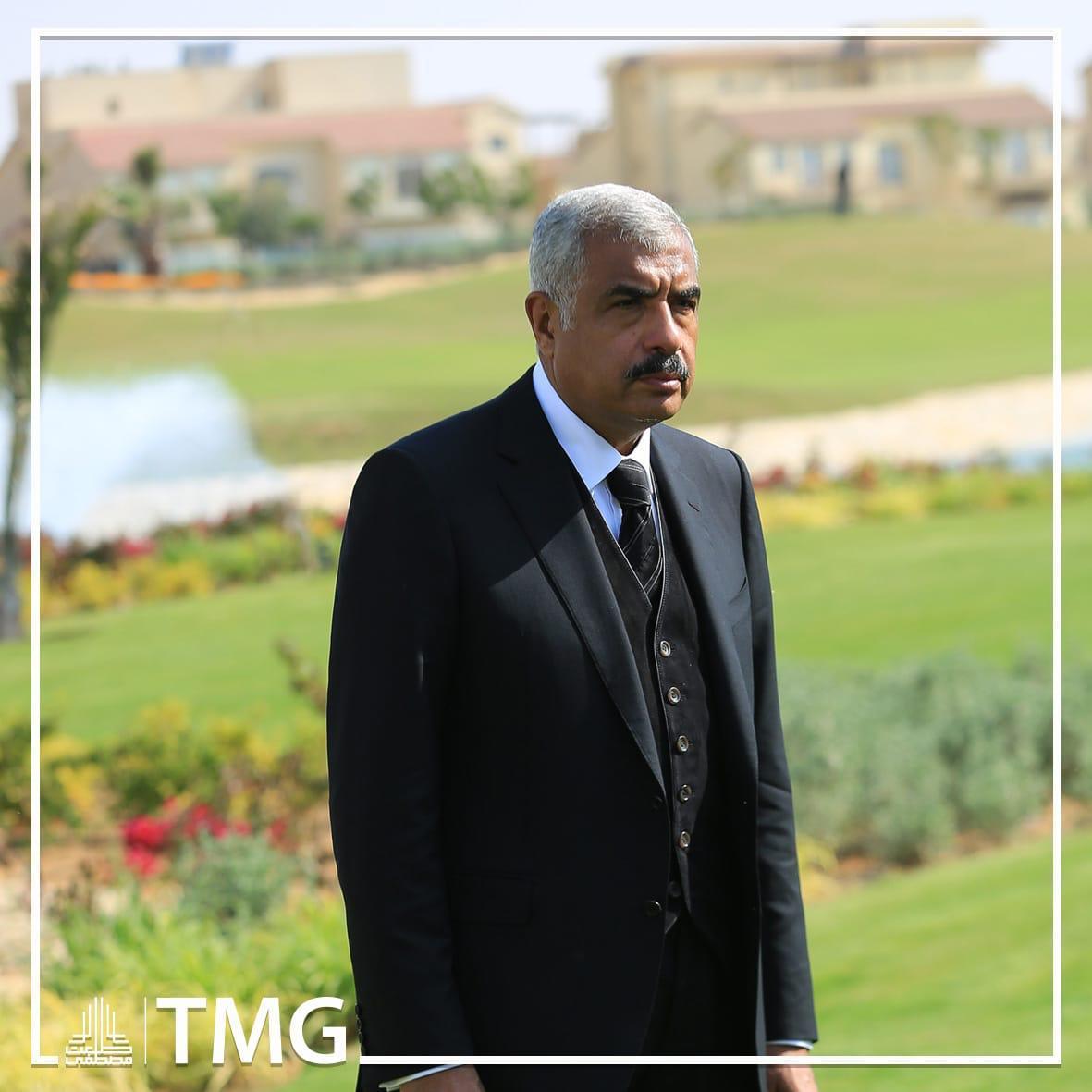 هشام-طلعت-مصطفى