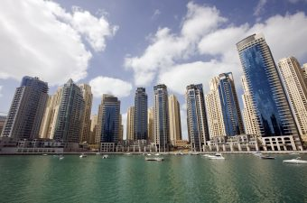 2.2% معدل البطالة في الإمارات العام الماضي