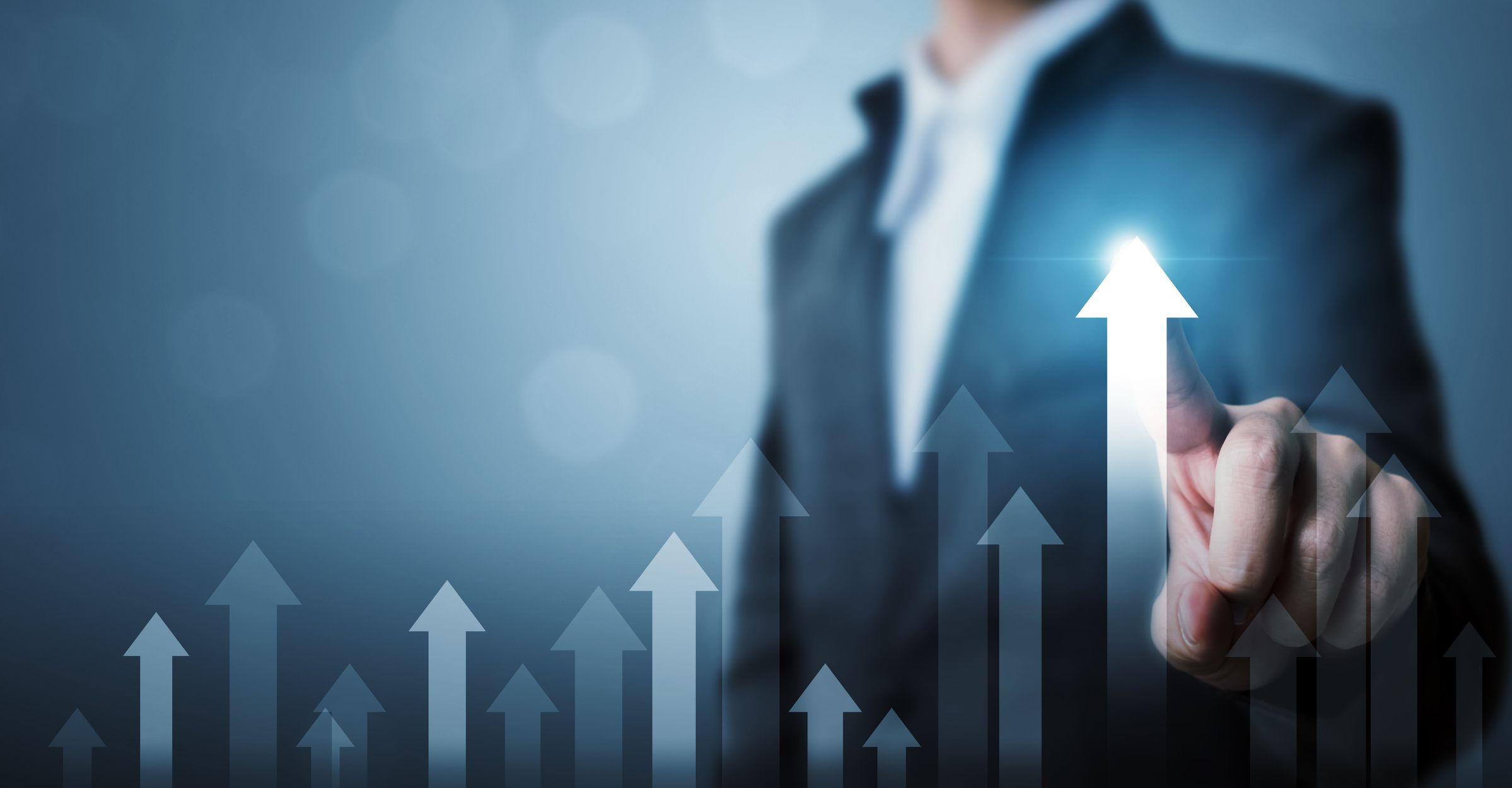 أبرز الأخطاء التي يقع بها رواد الأعمال عند البدء بنشاط تجاري (7 أخطاء)