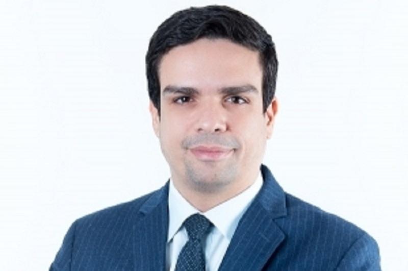محمد جبر مستشارًا