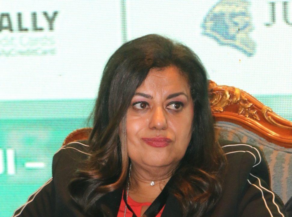 هبة عبد اللطيف